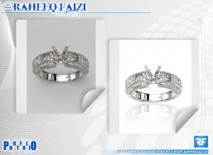jewellery-background-remove