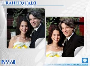 professional-photo-editing